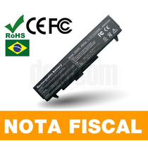 Bateria P/ Notebook Lg B2000 Lw65 R1 S1 M1 P1 Ls45 Ls50 R405