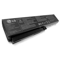 Bateria Lg R410 R460 R480 R510 R580 Squ-805 Squ-804 Original