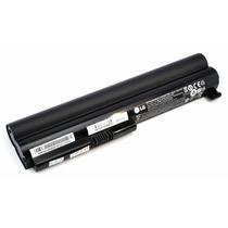 Bateria Lg C400 A410 A510 A520 A530 X140 Itautec W7430 W7435