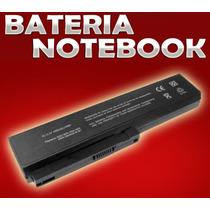 Lg-2 Bateria Notebook Lg R480 R410 R510 R580
