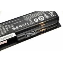 Bateria Notebook Original Lg P430 P530 Xnote Lb211klk Nova