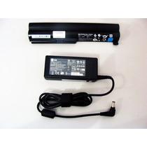 Kit Fonte + Bateria Lg C400 A410 A510 A520 A530 Squ-902 ¿