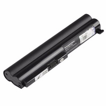 Bateria Modelo Squ-902 Notebook Lg