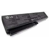 Bateria Notebook (lg) R410 R460 R480 R510 R580 - Original