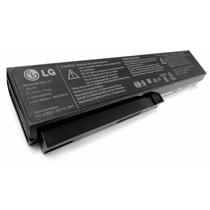 Bateria Lg R410 R490 R510 R560 R580 R590 916t7830f Squ-804