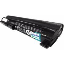 Bateria Netbook Lg Model. C400 - 12x S/ Juros Original Cx 1