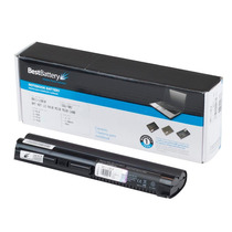 Bateria Notebook Lg A520 C400 Lg T290 Squ 902
