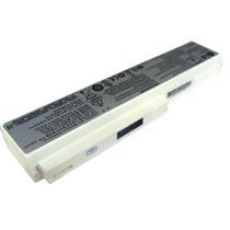 Bateria Lg R410 R490 R510 R560 R580 R590 Branca Original