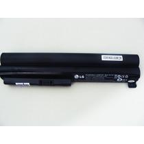 Bateria Original Lg C400 A410 A510 A520 Eac61098403 Squ-902