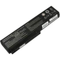 Bateria P/ Notebook Lg R590 3ur18650-2-t0413 Squ-805 - 062