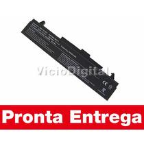 Bateria P Notebook Lg B2000 Lw65 R1 S1 M1 P1 Ls45 Ls50 - 061