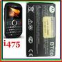 Bateria Motorola Nextel I410 I576 I580 I776 I880 I885 Mb511
