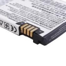 Bateria Motorola Bc60 C261 L7 U6c U6 V3x V8 Z6 L6 K1 E2 E8