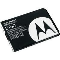Bateria Motorola Bt60 Original Selo Anatel Nextel I580 I776