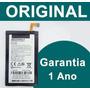 Bateria Motorola Ed30 Moto G 2 Xt1069 Original Nova Co74
