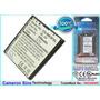 Bateria P/n95,n96,n93i,e65,n96,6210 Navigator,n93 Cameronsin