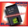 Bateria Nokia Bl-4u 1110mah Frete Único Brasil