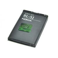 Bateria Celular Bl-5j - Original - Com Selo Anatel!