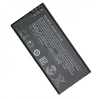 Bateria Celular Nokia Lumia 820 Bp5t Bp-5t + Frete Grátis!