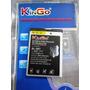 Baterias Original Kingo P/ Nokia Bl-5bt Q5 Q8 Q9 Frete 5,00