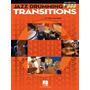 Songbook Bateria - Jazz Drumming Transitions - 3 Cds