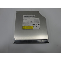 Gravador De Dvd Sata Do Notebook Positivo Premium N8540