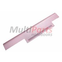 Bateria Philco Phn 14100 / Phn 14103 / Phn 14114 / Phn 14115