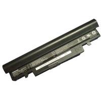 Bateria Original Samsung N150 Np-n150 Np-n260 Aa-pb2vc6b