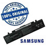 Bateria Samsung R430 R440 Rv410 Rv411 Rv415 Rv420 Np300e4c
