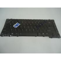 Teclado Toshiba A200 / A205 /a210 / A215 / A300 / A305