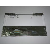 Tela 10.1 Led Do Netbook Mini Hp 210-2035br - Semi Novo