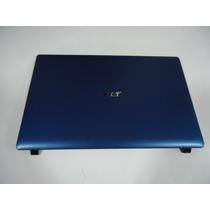 Tampa Da Tela Do Notebook Acer As 5750z-4491z