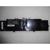 Bateria De Notebook Cce Modelo S43