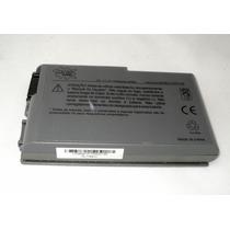 Bateria Dell 11.1v 4.4mah 49wh Bat1194
