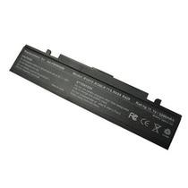 Bateria Notebook Samsung Aa-pb9ns6b R430 R440 Rv410 Rv411