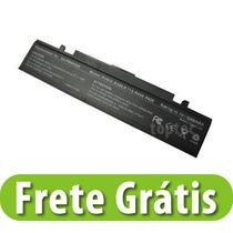 Bateria Notebook Samsung R430 R440 Rv410 Rv415 Rv420 R480