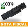 Bateria P/ Notebook Emachines E525 E625 E627 E630 E725 - 074