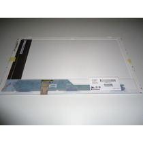 Tela 15.6 Led Do Notebook Gateway Ne56r08b