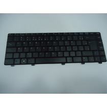 Teclado Do Notebook Dell Vostro 3500