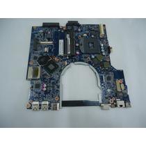 Placa Mãe Positivo Ultra S3200i S3490 S3970 S4000 S4100