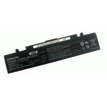 Bateria Notebook Samsung Rv410 Rv411 Rv510 Aa