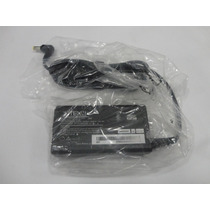 Carregador Original Do Notebook Acer Aspire E1-571 Series