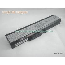 Bateria Philips 13nb--2400 Series Scud