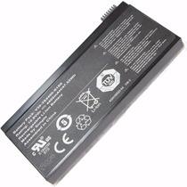 Bateria Kennex V30-3s4400-s1s6-v8 - (136)