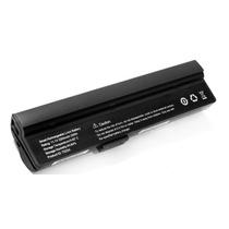 Bateria Notebook Philco Phn Netbook Ts22a 11.1v 2200mah