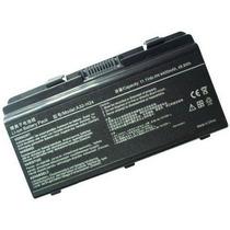 Bateria Original A32-h24 L062066 Asus Philco Megaware C2 A3