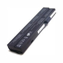 Bateria: Notebook Battery Pack - 255-3s4400-s1s1