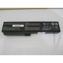 Bateria Notebook Sti Semp Toshiba Is1253 Squ522 Nova !!!