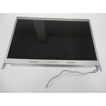 Tela + Touch Screen Do Notebook Lenovo Ideapad S400t