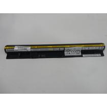 Bateria Do Notebook Lenovo Ideapad S400 T- Tis 2217-2548